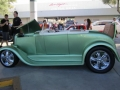 31-Ford-Roadster