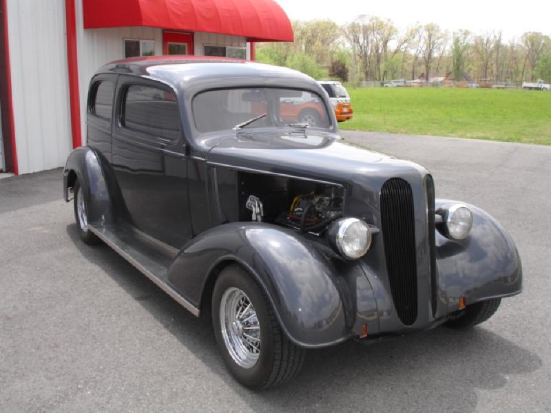 36-Chevy