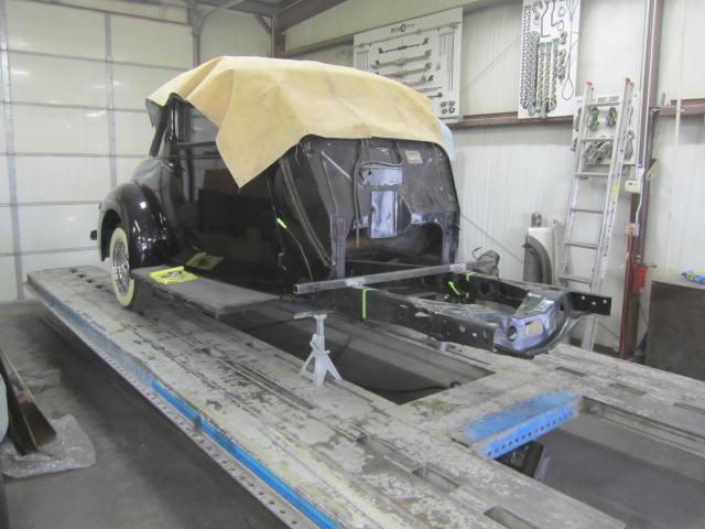 37-Packard