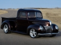 1941-ford-truck-front-passenger-side