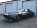 IMG_0920 73 trans am restomod 9