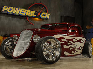Factory-Five-33-Hot-Rod