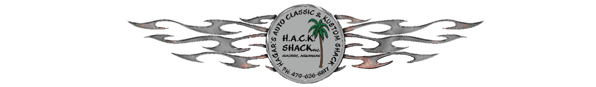 hackshackinc.com