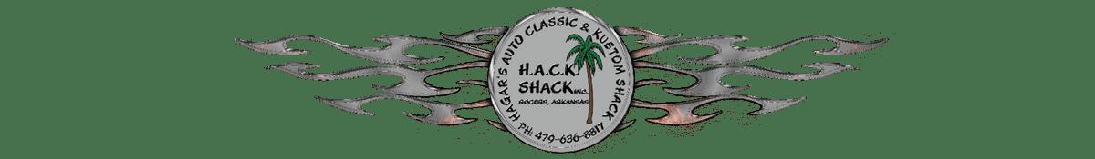 hackshackinc.com