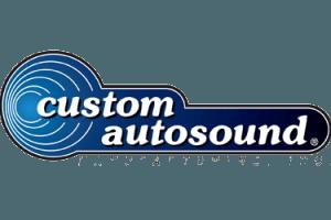 custom-autosound