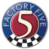 factory-five-racing-logo