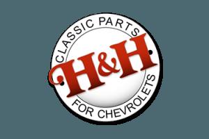h&h-classic-parts