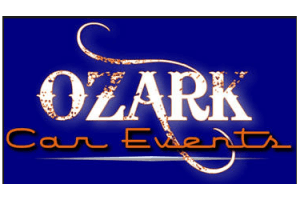 ozark-car-events
