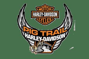 pig-trail-harley