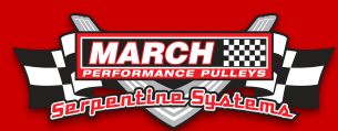 march-performance-pulleys