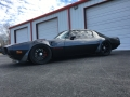 73 trans am restomod 1