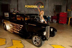 29-Ford-Crew-Cab
