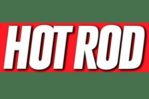 hotrod-magazine