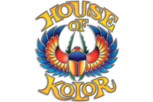 house-of-kolor