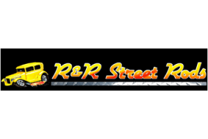 r&r-street-rods